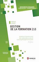 Télécharger le livre :  Gestion de la formation 2.0