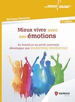Télécharger le livre :  Mieux vivre avec ses émotions