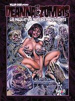 Télécharger le livre :  Deanna et les zombis