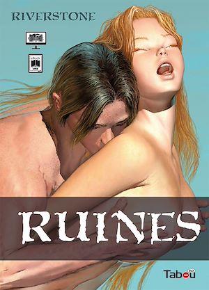 Téléchargez le livre :  Ruines