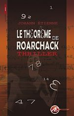 Télécharger cet ebook : Le théorème de Roarchack