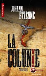 Télécharger le livre :  La Colonie