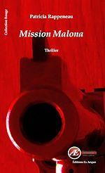 Télécharger cet ebook : Mission Malona