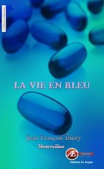Télécharger cet ebook : La vie en bleu