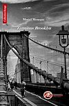 Téléchargez le livre numérique:  Terminus Brooklyn