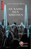 Téléchargez le livre numérique:  Le sang des sirènes