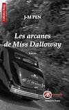 Téléchargez le livre numérique:  Les arcanes de Miss Dalloway