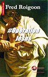 Téléchargez le livre numérique:  Opération Jésus