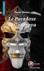 Télécharger cet ebook : Le paradoxe de Casanova