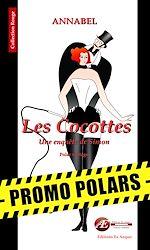 Télécharger le livre :  Les Cocottes