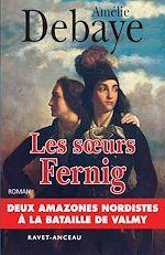 Télécharger le livre :  Les sœurs Fernig