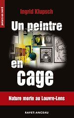 Télécharger cet ebook : Un peintre en cage