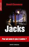 Téléchargez le livre numérique:  Jacks