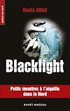 Téléchargez le livre numérique:  Blacklight