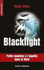 Télécharger cet ebook : Blacklight