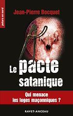 Télécharger cet ebook : Le pacte satanique