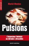 Téléchargez le livre numérique:  Pulsions