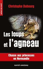 Télécharger cet ebook : Les loups et l'agneau