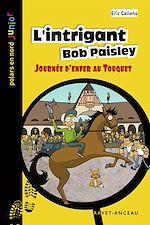 Télécharger le livre :  L'intrigant Bob Paisley