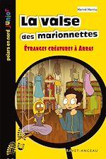 Télécharger le livre :  La valse des marionnettes