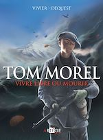 Télécharger cet ebook : Tom Morel