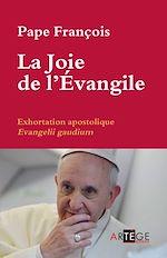 Télécharger le livre :  La Joie de l'Évangile