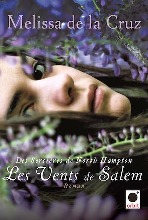 Téléchargez le livre :  Les Vents de Salem (Les sorcières de North Hamton***)