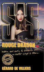 Télécharger le livre :  SAS 189 Rouge Dragon T2