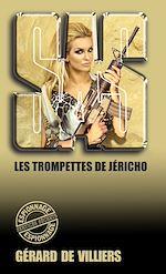 Télécharger le livre :  SAS 113 Les trompettes de Jéricho