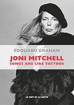 Télécharger cet ebook : Joni Mitchell