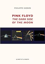 Télécharger le livre :  Pink Floyd The Dark Side Of The Moon