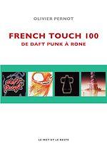 Télécharger le livre :  French Touch 100