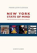 Télécharger cet ebook : New York State of Mind