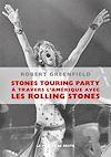 Téléchargez le livre numérique:  Stones Touring Party