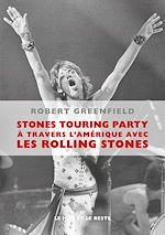 Télécharger cet ebook : Stones Touring Party