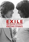 Téléchargez le livre numérique:  Exile on Main Street