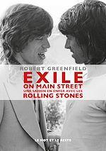 Télécharger cet ebook : Exile on Main Street