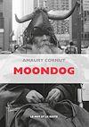 Téléchargez le livre numérique:  Moondog
