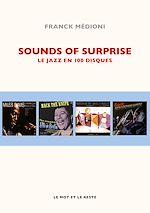 Télécharger le livre :  Sounds of Surprise