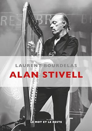 Téléchargez le livre :  Alan Stivell