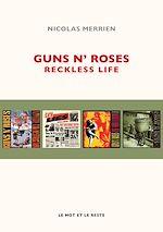 Télécharger le livre :  Guns N' Roses