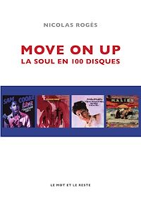 Télécharger le livre : Move On Up