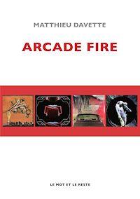Télécharger le livre : Arcade Fire