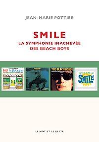 Télécharger le livre : Smile