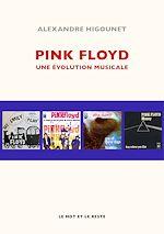 Télécharger le livre :  Pink Floyd