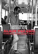 Télécharger le livre :  Alain Pacadis