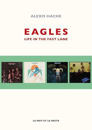 Téléchargez le livre :  Eagles