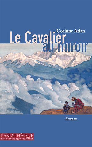 Téléchargez le livre :  Le Cavalier au miroir