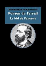 Télécharger le livre :  Le Nid de Faucons