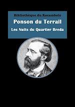 Télécharger le livre :  Les Nuits du Quartier Bréda